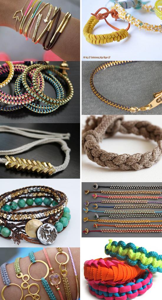 bracelets_DIY_10