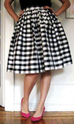 full skirt 002